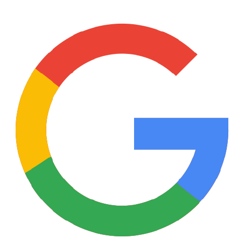 100 libri digitali gratis Google play