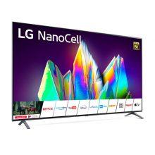 """LG 75NANO996NA SMART TV LED 75"""" 8K NanoCell"""