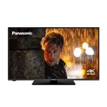 """PANASONIC TX-55HX580E Smart TV 55"""" Ultra HD 4K"""