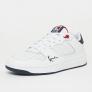 KARL KANI 89 Classic Sneaker