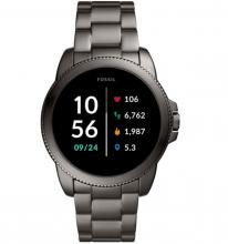 Fossil Smartwatch GEN 5E Connected da Uomo con Wear OS by Google
