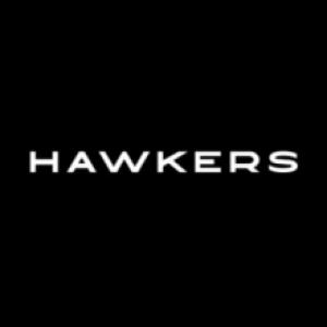 Hawkers: Codice sconto 2×1 sugli occhiali da sole