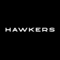 Hawkers: Occhiali da sole a soli 19,9€ con spedizione GRATIS