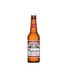 24x – Birra Budweiser 0.33 Lt. – Confezione da 24 Bottiglie
