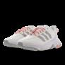 adidas Ozweego Celox Donna Scarpe – White-Silver-Orange