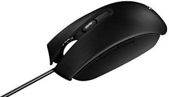 Thunderx3 Tm30 – Mouse da Gioco Professionale