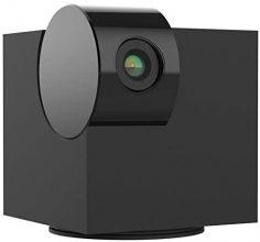 Telecamera Monitor Laxihub P1 Onvif con Audio e Video Bidirezionale