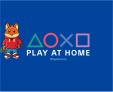 Play at Home: Selezione di giochi gratis PLAYSTATION