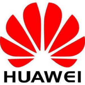 Huawei Store: Super promo di MARZO con sconti fino a 500€