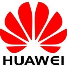 Huawei Store: Codice sconto dell'8% valido su tutto il catalogo