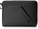 "HP – Gaming OMEN Transceptor custodia per Notebook fino a 15.6″"""