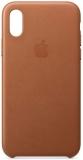 Apple Custodia in pelle per iPhone XS