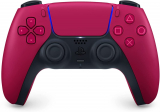 Sony PlayStation®5 – DualSense™ Wireless Controller Cosmic Red