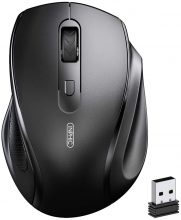 INPHIC Mouse Wireless