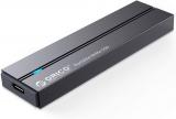 ORICO Extreno SSD Portatile Velocità di Lettura Fino a 940 MB/s – M.2 NVME – 256GB