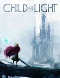 Chile of light