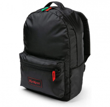 Kickers Ripstop Backpack , 20L