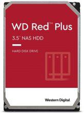Western Digital WD HDD Red Plus 4TB WD40EFZX