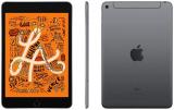 Apple iPad mini (Wi-Fi + Cellular, 64GB) – Grigio siderale