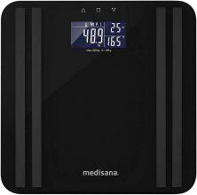 Medisana BS 465 Bilancia