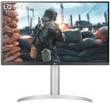 LG 27UP650 UltraHD 4K Monitor 27″ LED IPS HDR 400