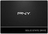 """Pny Cs900, SSD 120GB, 2,5"""" SATA III 6 Gb/s"""