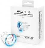 Fibaro Smart Switch for Apple Home Kit