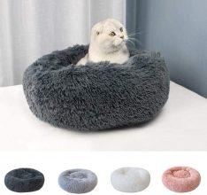 Blusea Cuccia per Gatti