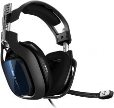 ASTRO Gaming A40 TR Cuffie Gaming Cablate