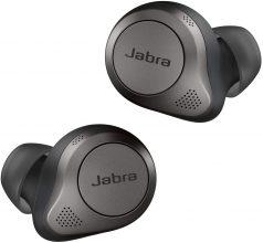 Jabra Elite 85t Auricolari Wireless