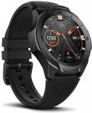 TicWatch S2 Smartwatch