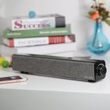 Docooler, sound bar Bluetooth
