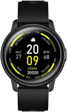 Smartwatch, Cillso