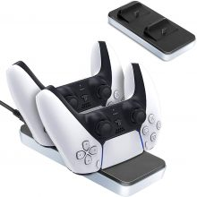 iAmer Ricarica Controller PS5