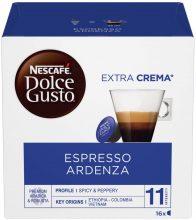 Nescafé Dolce Gusto Espresso Ardenza Caffè – 96 Capsule