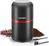 VCKHRRY Macinacaffè 300w