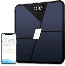 Himaly Bilancia Pesa Persona Digitale Smart