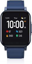 AUKEY Smartwatch Orologio Fitness Tracker – LS02