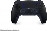 Sony PlayStation®5 – DualSense™ Wireless Controller Midnight Black