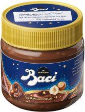 Baci Perugina Crema Spalmabile Con Nocciole E Cacao Vasetto – 200 g