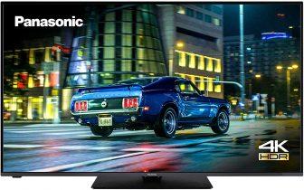 Panasonic 65HX580 Smart Tv 65″ LED 4K Ultra HD