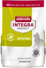 animonda Integra Protect Intestinal Gatto – 1200 g