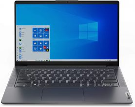 Lenovo IdeaPad 5 Notebook Ryzen 5 5500U – 14ALC05