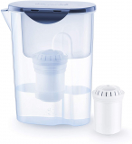 Philips Aqua Solutions AWP2915 – Caraffa filtrante