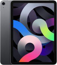 Apple iPad Air (10,9″, 4ª generazione, Wi-Fi, 256GB)