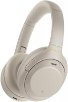 Cuffie Bluetooth Wireless Sony WH-1000XM4 – Argento