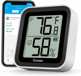 Govee Mini Termometro igrometro