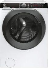 Lavatrice Hoover H-WASH 500 PRO HWPD 414AMBC/1-S 14kg