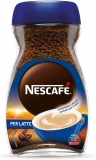 NESCAFÉ PERLATTE Caffè Solubile, 6 Barattoli da 200g