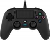 PlayStation 4 Nacon Compact Controller